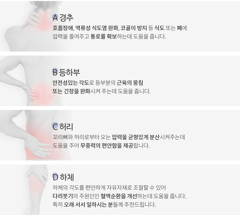 시그니처-액티브-모션베드(수정)2_04.jpg